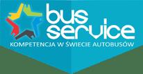 Logo Bus-Service